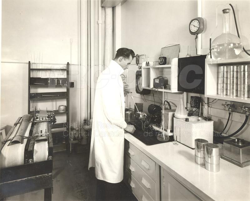 Biology and Agriculture Dough Mixing Apparatus KK-353