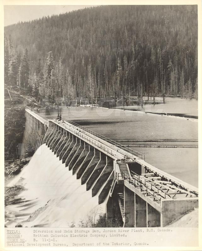 Power Plants 1920's 013