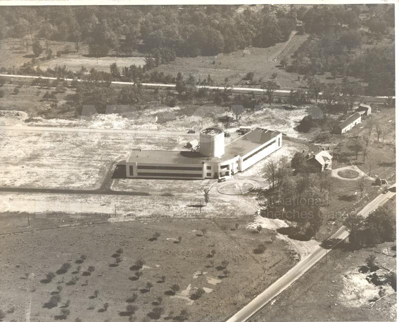 Montreal Labs Aerial Views 1941 002