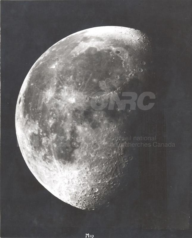 Moon 024
