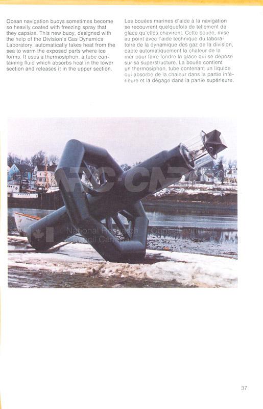 Brochure ME#1 82-06-034
