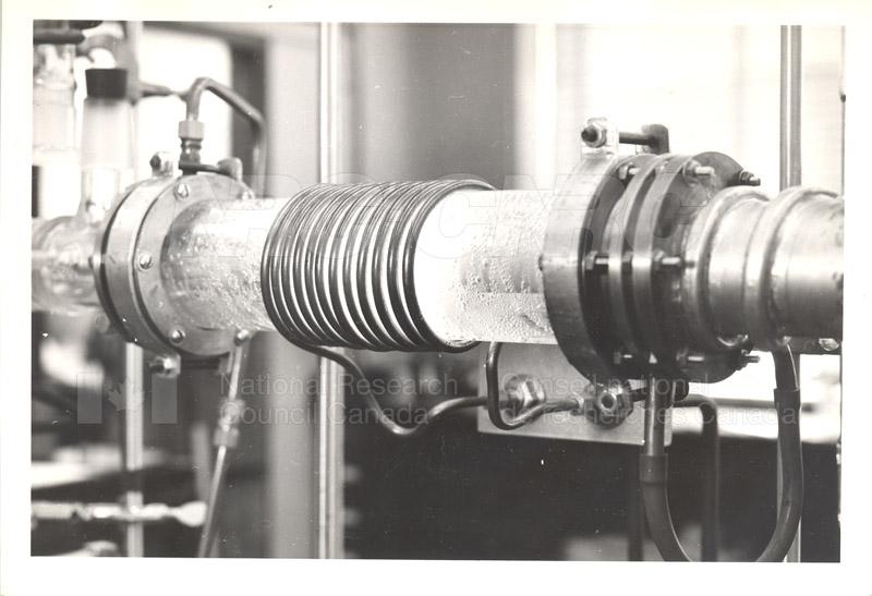 Experimental Alloys 1959-1963 003
