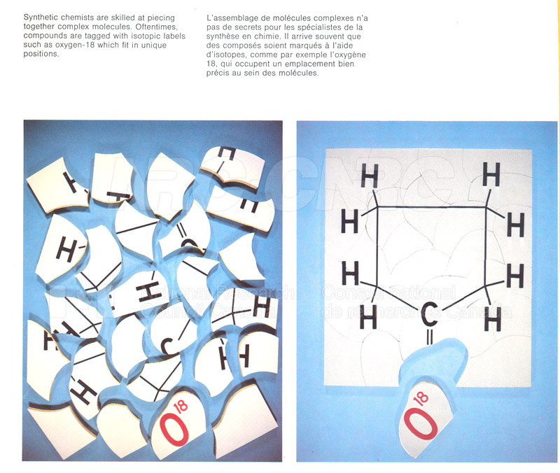Brochure- Chemistry 82-10-027
