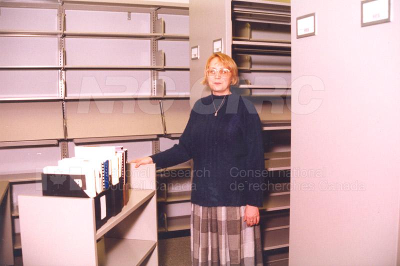 IMTI Branch Opening- Susan Salo 009