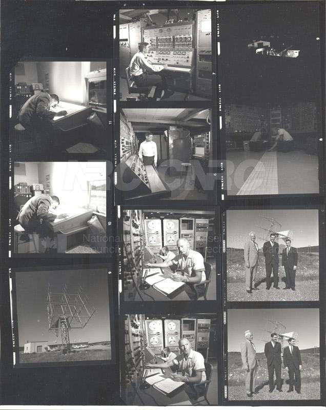 Pendiction 1967 011