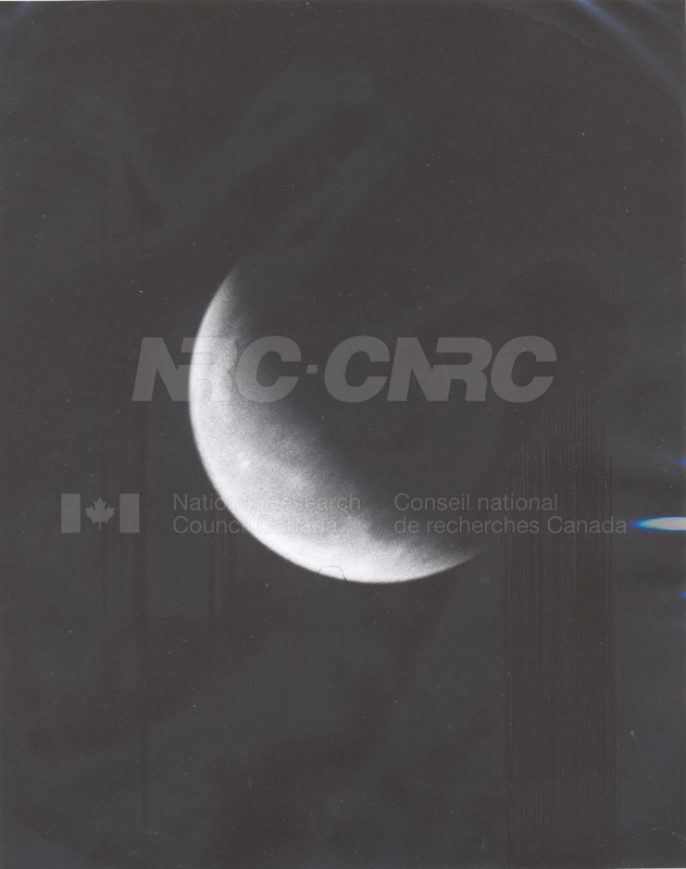 Moon 018