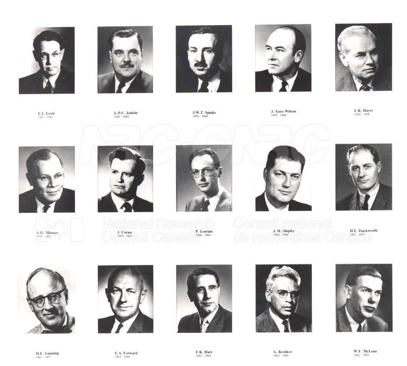 Photos- Council Members 007