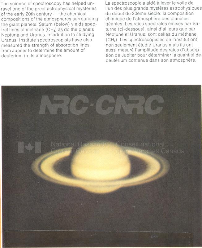 Brochure- Herzberg 82-11-018