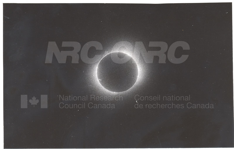 Meteor Spectra 003