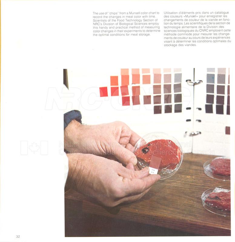 Brochure Biological Sciences 82-02-016 003