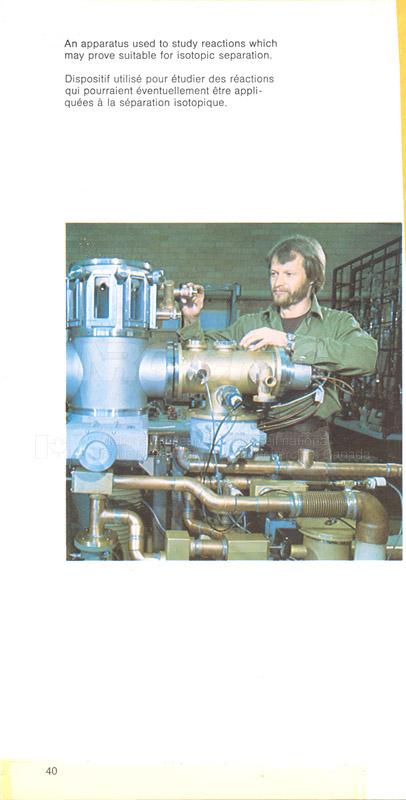Brochure- Chemistry 82-10-026
