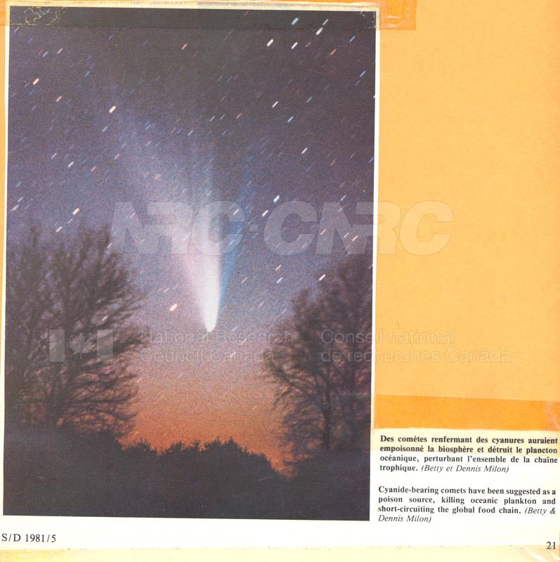 SD 1981-5 82-11-020