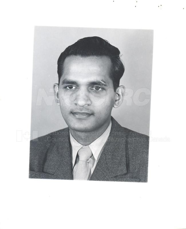 V c.1948-54 001