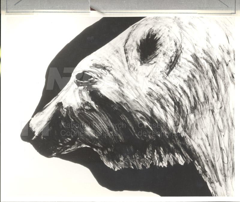 Drawings 002