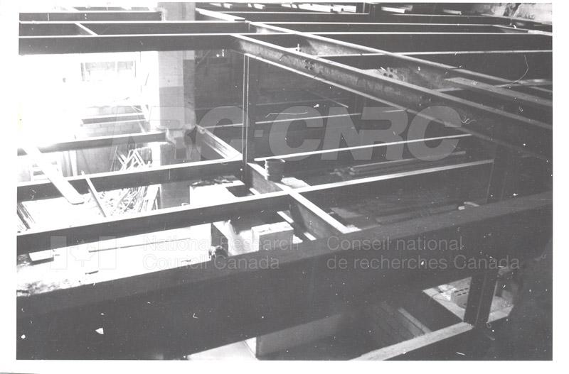 Rideau Lab 038
