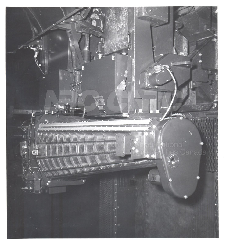 AN-MPQ-501 c.1960 004