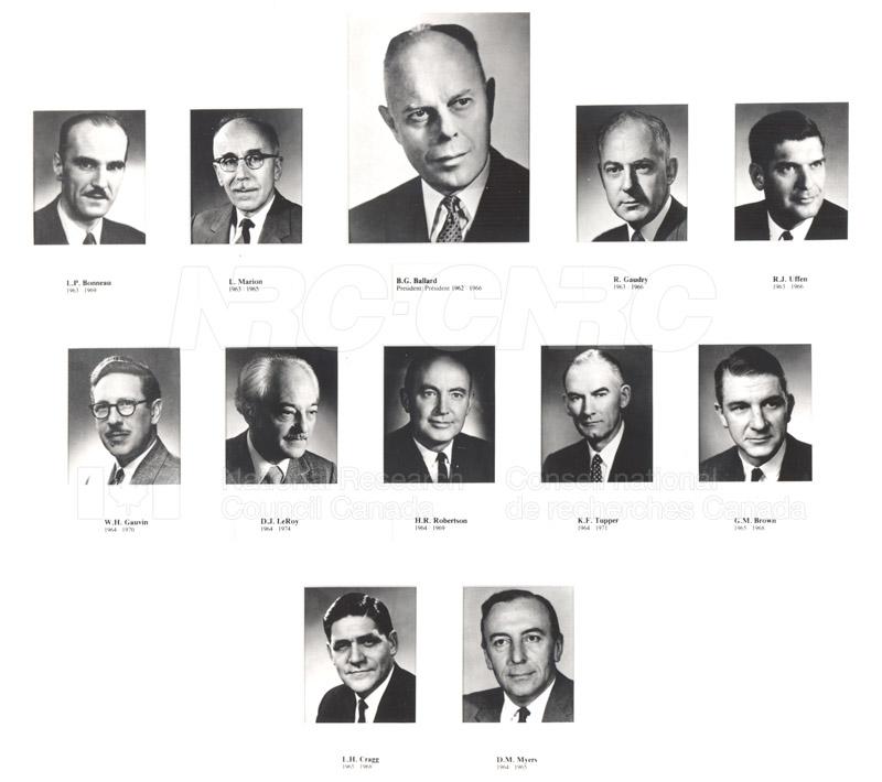Photos- Council Members 006