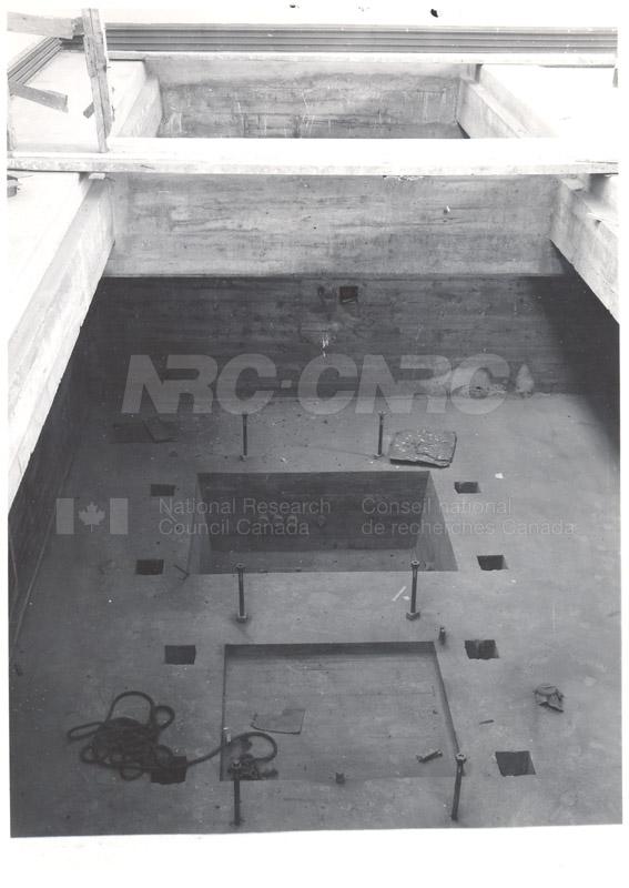 Construction Photographs 084