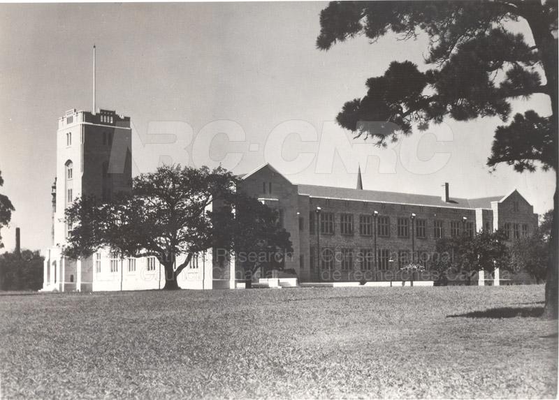 Australian National Standards Laboratory 1940