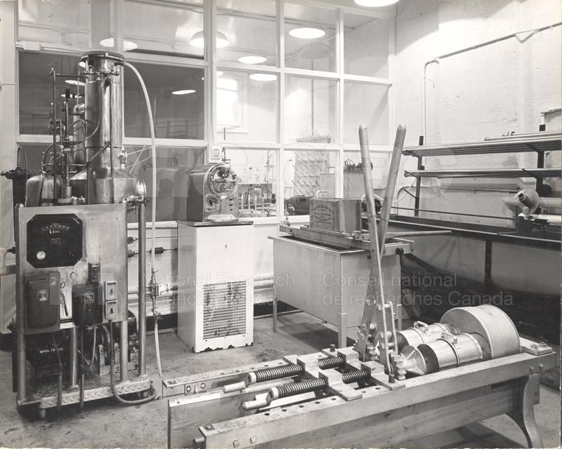 Dairy Lab 002