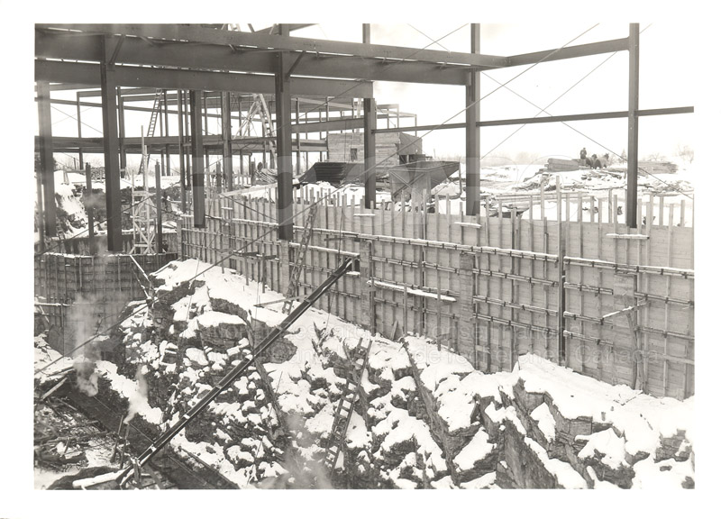 Construction and other Photos 1929-1937 115