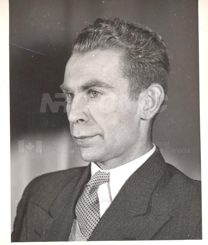 R c.1948-54 002
