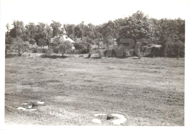 Leica #1 August 24 1939 Annex Progress 036