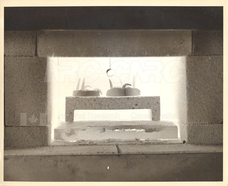 Iron-Carbon Alloys c.1958 002