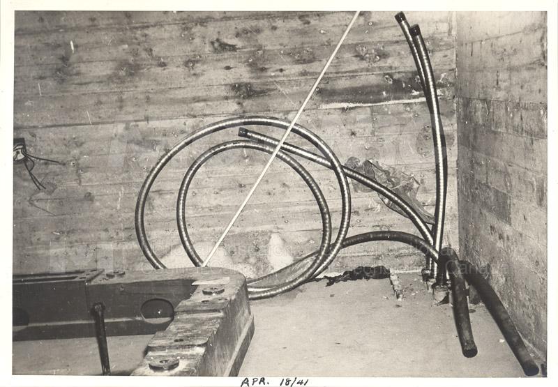 Album 17 Annex 7 April 18 1941 012