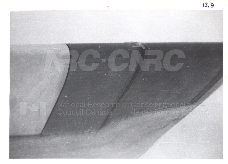 North Star- Fin- Pads A and B 007