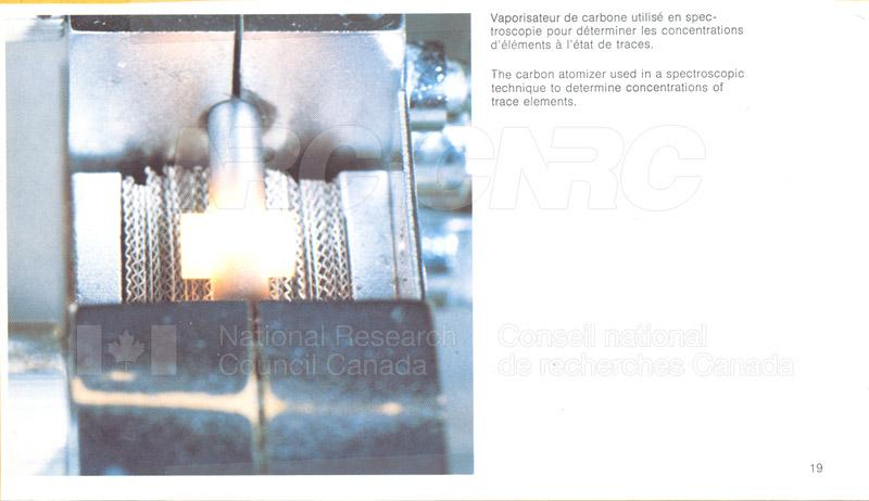 Brochure- Chemistry 82-10-014