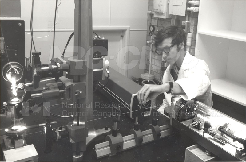 Laser Lab 002