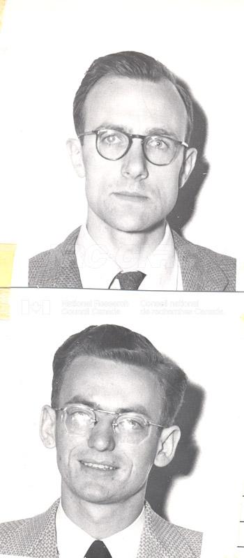 NRL Fellows 1952 008 pt.1