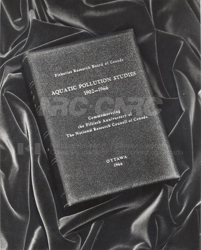 NRC 50th Anniversary 1966 004