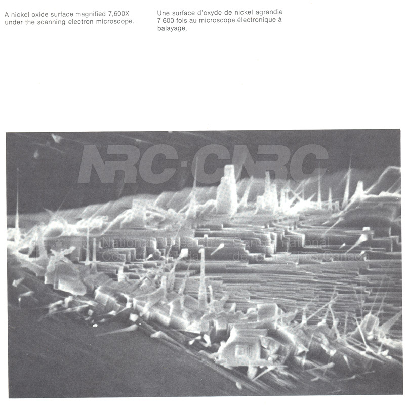 Brochure- Chemistry 82-10-033