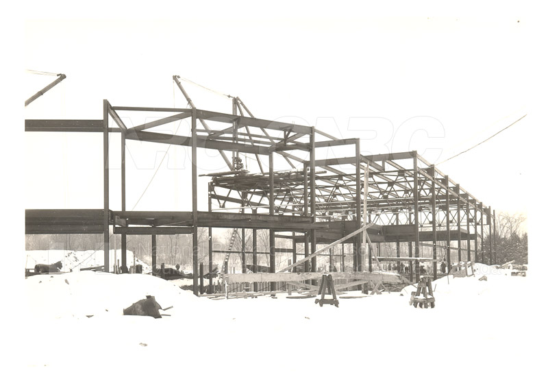 Construction and other Photos 1929-1937 114