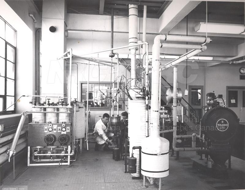 Pilot Plant Jan. 12 1954 002