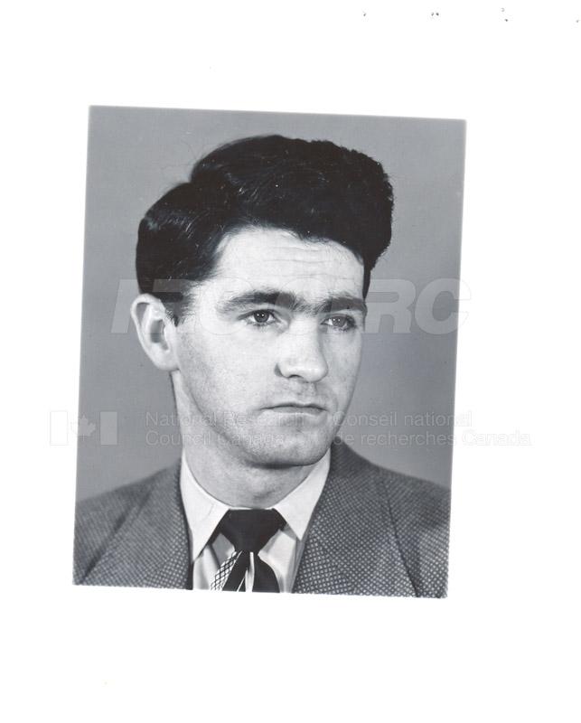 C c.1948-54 009
