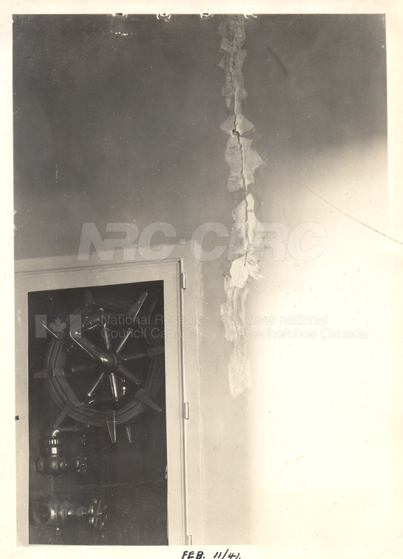 Album 16 Annex 6 Feb. 11 1941 003