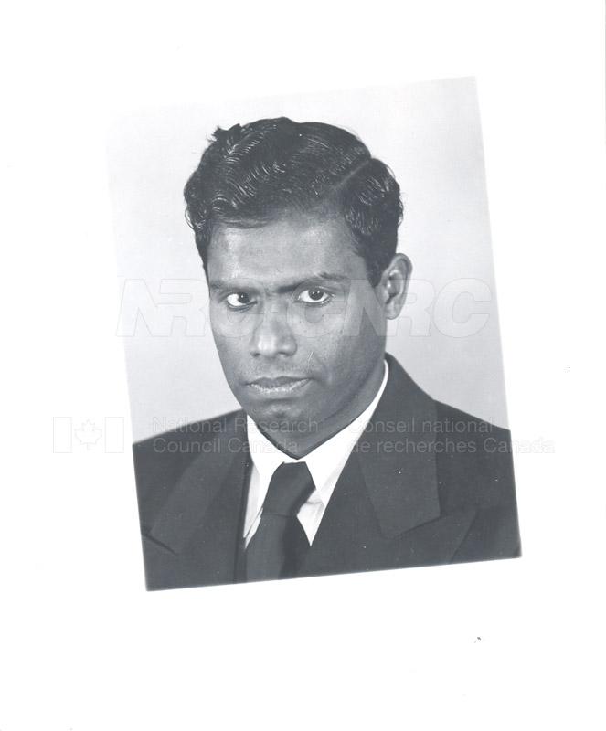 S c.1948-1954 002