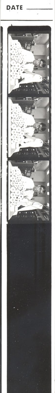 X-Ray Stars c.1968 001