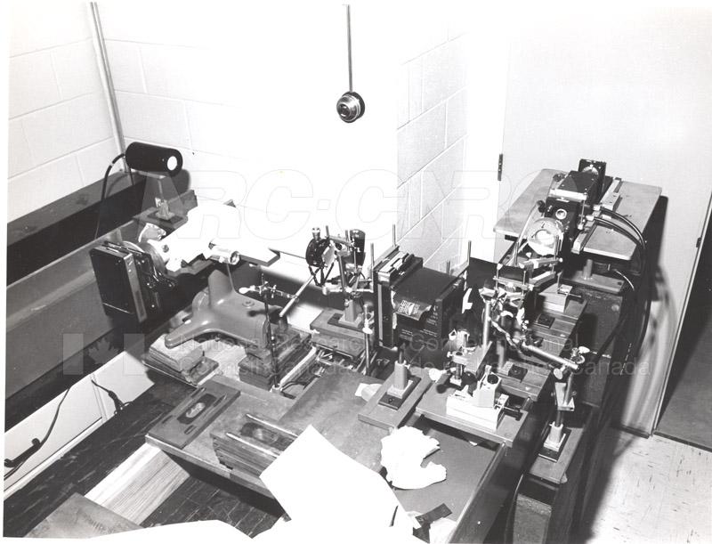 Laval c.1969-72 040