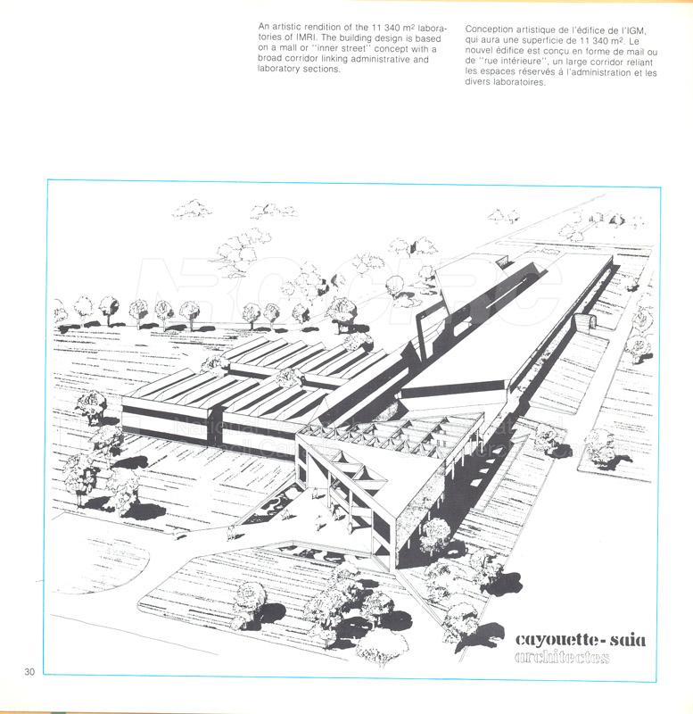 Brochure IMRI 82-09-020