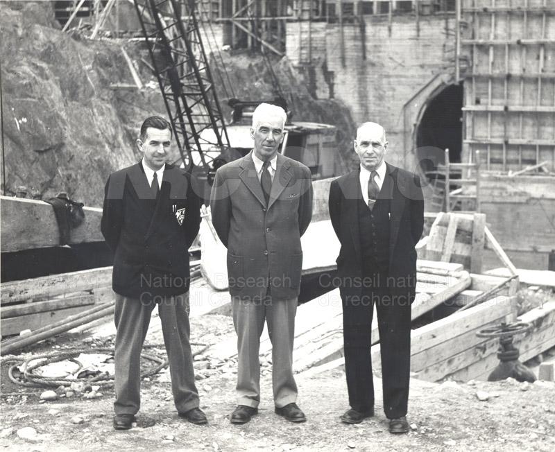 Photos 1929-1979 003