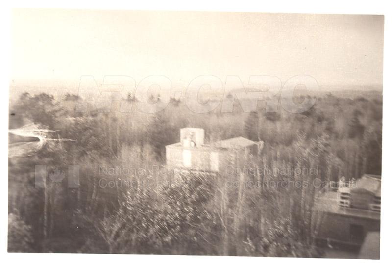 Observatory 005