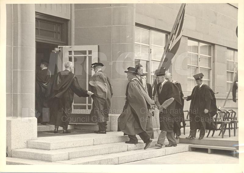 Opening Ceremonies June 16 1952 004