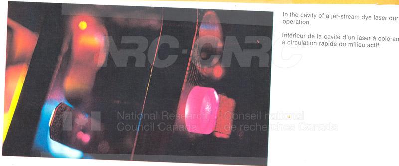 Brochure- Chemistry 82-10-009