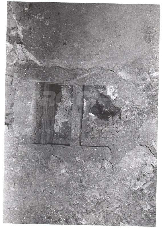 Pilot Plant Rideau Falls c.1958 006