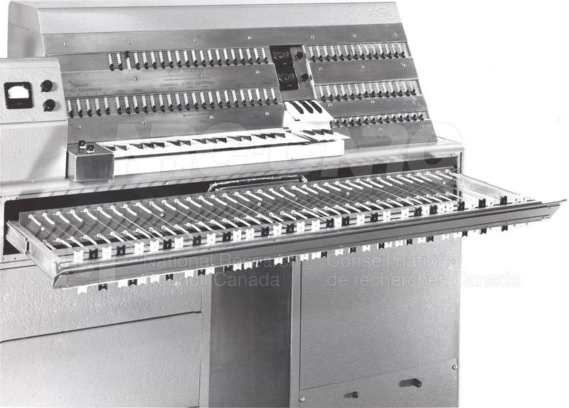 Creative Tape Recorder 1961 002
