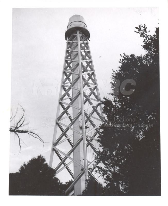 Observatory 021